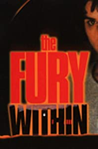Watch free new hollywood movies The Fury Within [1280x1024]