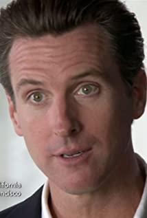 Gavin Newsom New Picture - Celebrity Forum, News, Rumors, Gossip