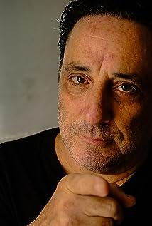 Robert Galinsky Picture