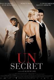 Un secret (2007)