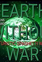 Earth Without War