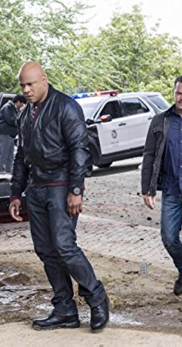 watch ncis los angeles season 8 episode 22