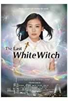 The Last White Witch