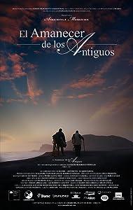 Download movies free El Amanecer de los Antiguos by none [720x400]