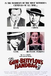 The Gun in Betty Lou's Handbag (1992) 720p