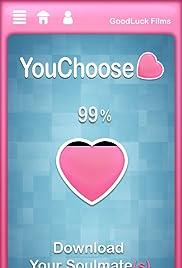 YouChoose