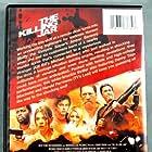 Michael Madsen, Jake Busey, Danny Trejo, Amber Benson, and Harold Perrineau in The Killing Jar (2010)
