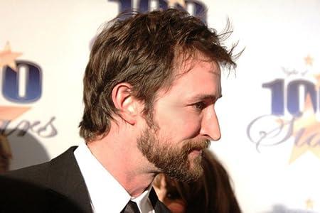 Movie online 2009 Night of 100 Stars Oscar Party [WQHD]
