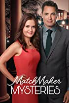 Matchmaker Mysteries