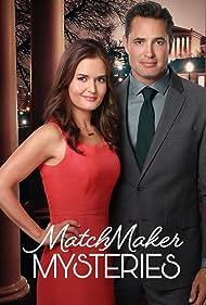Matchmaker Mysteries (2019)