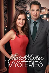 Primary photo for Matchmaker Mysteries