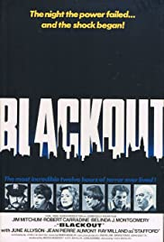 Blackout (1978) 1080p