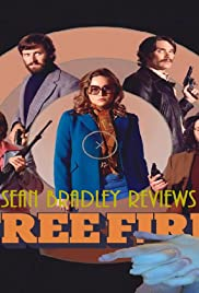 Free Fire Poster