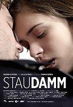 Primary image for Staudamm