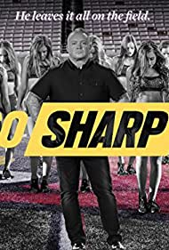 So Sharp (2017)