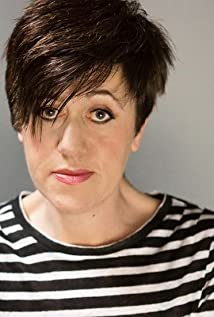 Tracey Thorn Picture