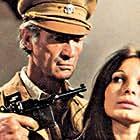 Gordon Mitchell in Kaput Lager - Gli ultimi giorni delle SS (1977)