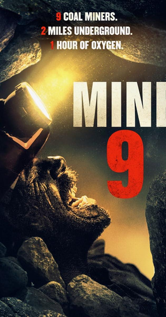 Subtitle of Mine 9