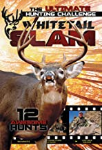 Whitetail SLAM