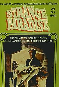 Primary photo for Strange Paradise