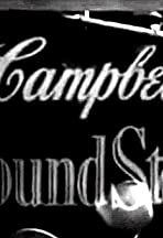Campbell Summer Soundstage