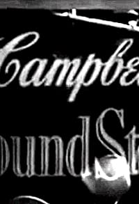 Primary photo for Campbell Summer Soundstage