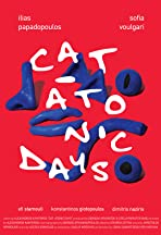 Cat-Atonic Days
