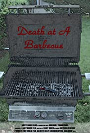 Death at a Barbecue
