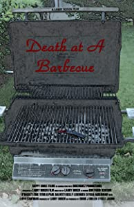 Smart movie 4.20 download Death at a Barbecue by Larry Rosen [FullHD]