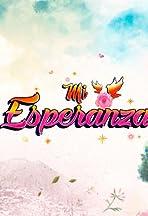 Mi Esperanza