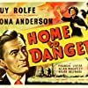 Home to Danger (1951)