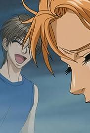 Arashi no ichiya Poster