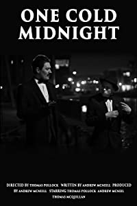 For watching online movie One Cold Midnight by none [hdv]