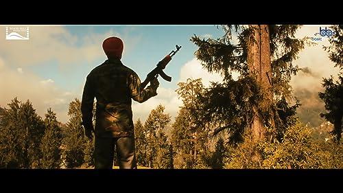 Punjab 1984 (2014) Trailer