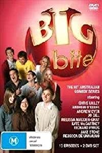 Watch new divx movies Big Bite: Sick Units by none [WEB-DL]