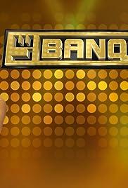 Le Banquier Poster