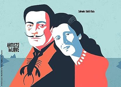 Website to watch new movies Salvador Dali \u0026 Gala Eluard by none [Mkv]