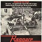 Raggare! (1959)
