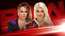 Countdown to WWE No Mercy 2017
