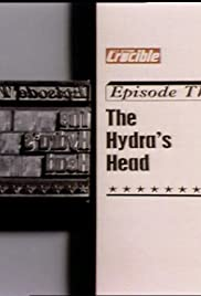 The Hydra's Head Poster