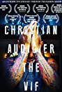 Christian Audigier the Vif (2017) Poster
