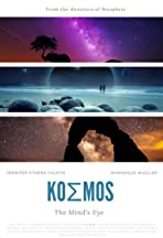 Kosmos the Mind's Eye