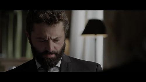 Trailer italiano stagione 1 [OV]