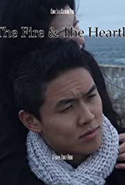 The Fire & the Hearth Poster