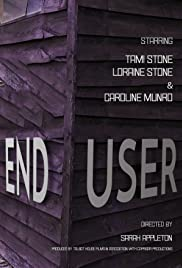 End User Poster