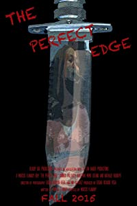 3d movie downloads free The Perfect Edge [mp4]
