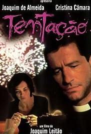 Tentação(1997) Poster - Movie Forum, Cast, Reviews