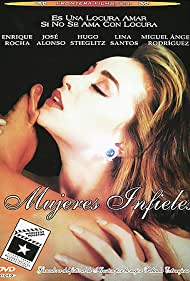 Mujeres infieles (1995)