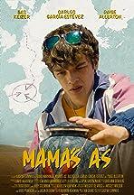 Mama's As