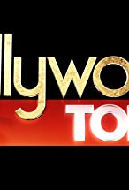 Primary image for Hollywood Today